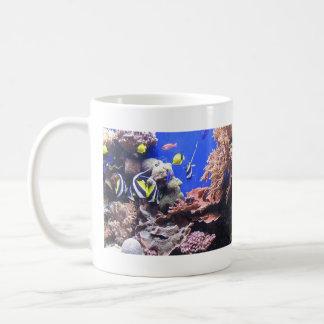 Underwater  Mug