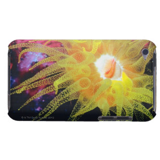 Underwater organism barely there iPod case