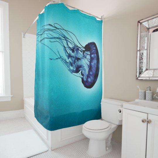 Underwater Shower Curtain | Zazzle.com