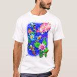 Underwater T-Shirt