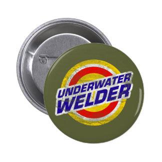 Underwater Welder Button