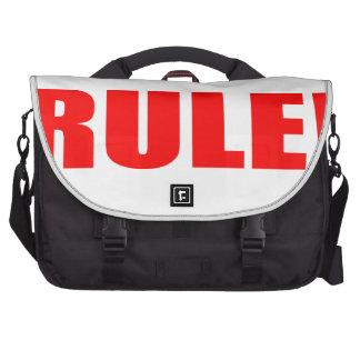 underwear rule fun make boy girl nudist freedom commuter bags