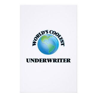 UNDERWRITER116457906.png Papeleria Personalizada
