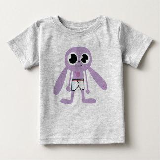 undie bunnie baby T-Shirt