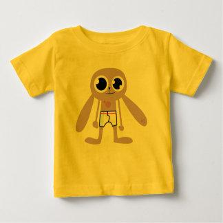 undie bunnie t shirt