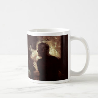 Undine Comes Into The House Of The Fishermen By Fü Mug