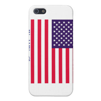 Undisputed World Champions! iPhone SE/5/5s Cover