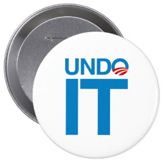UNDO IT BUTTON