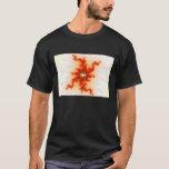 Undone Fractal T-Shirt