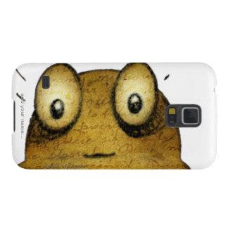 Undroid Carcasa Para Galaxy S5