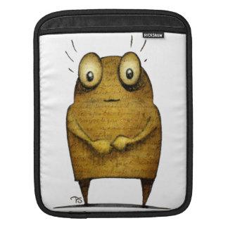 Undroid Funda Para iPads