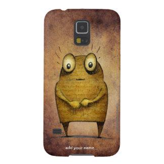 Undroid Fundas De Galaxy S5