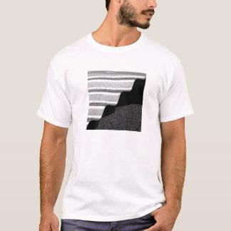 Undulated T-Shirt