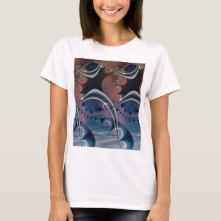 Undulation T-Shirt