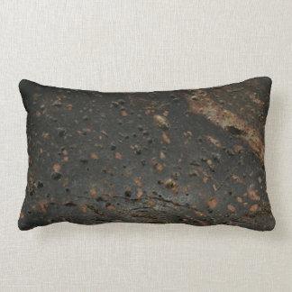 """Undun - """"Soft Rock"""" Lumbar Pillow"""