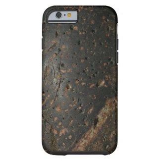 Undun - Vibe iPhone 6 case