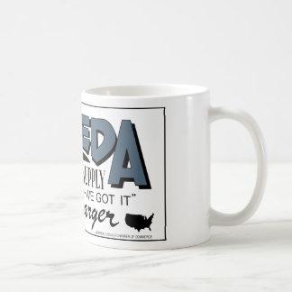 Uneeda Medical Supply (Return of the Living Dead) Coffee Mug