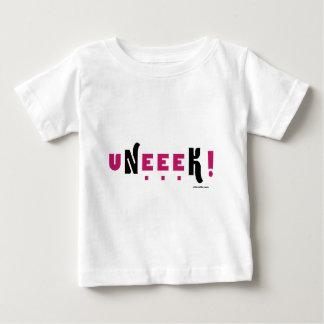 uNeeeK (Original, unique, extraordinaary) T Shirt