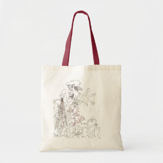 Uneek Bag