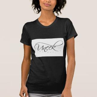 Uneekcollection Camisetas