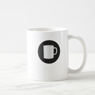 Unemployee of the month Mug