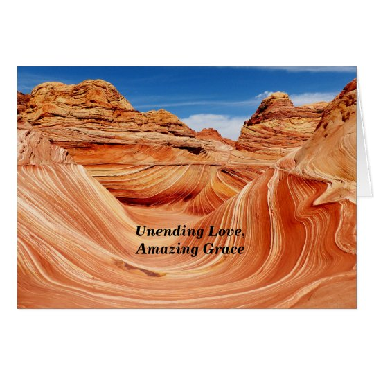 unending love essay