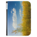 """""""Unexpected"""" photograph Case for Kindle"""