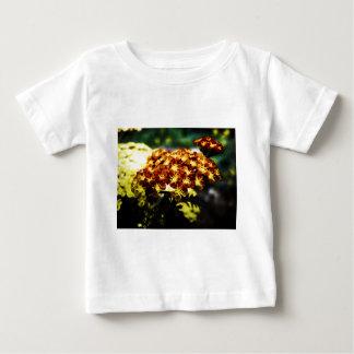Unfadeable Beauty Baby T-Shirt