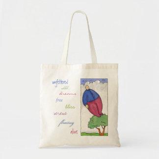 Unfettered Bag