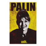 Unfit Poster