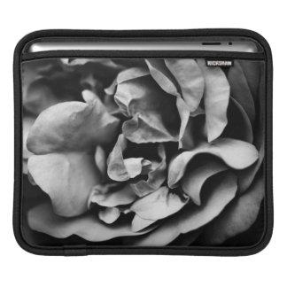unfolding inner life iPad sleeve
