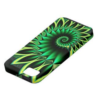 Unfolding (iPhone 5) iPhone SE/5/5s Case