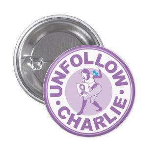 Unfollow Charlie Pins