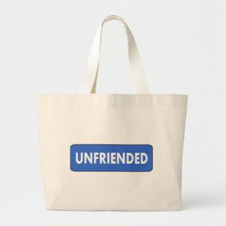 Unfriended Bag