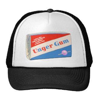 Unger Gum hat