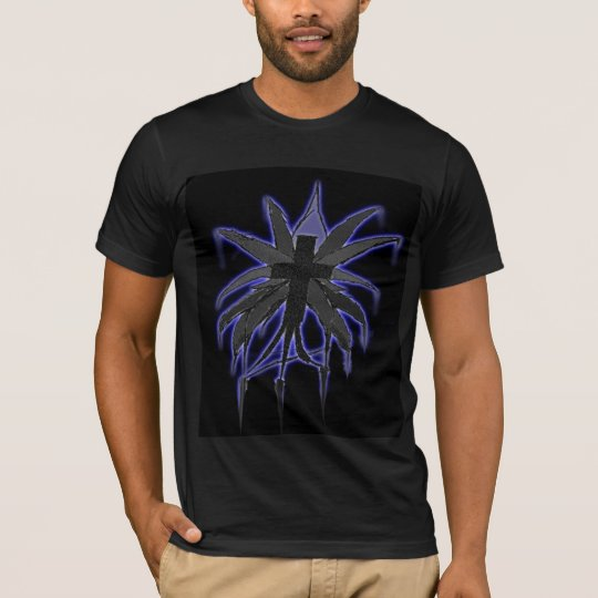 Unholy Darkness T-Shirt