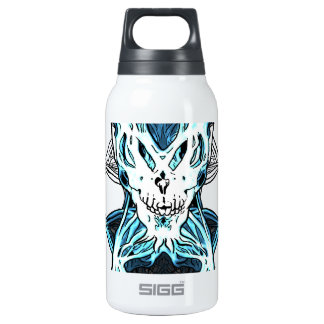 UNHOLY SIGG THERMO 0.3L INSULATED BOTTLE