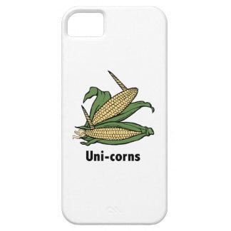Uni-corns iPhone 5 Case