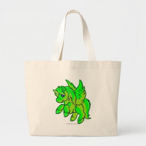 Uni Glowing Bags