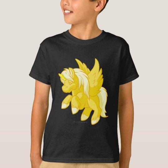 Uni Gold T-Shirt