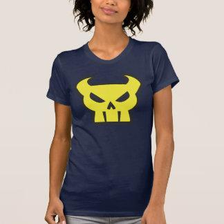 Uni-Q Ladies Shirt