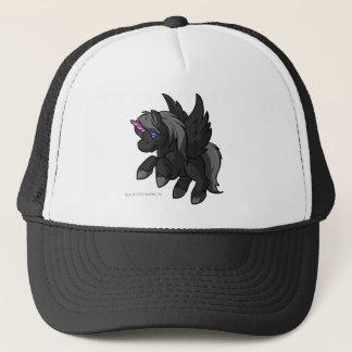 Uni Shadow Trucker Hat