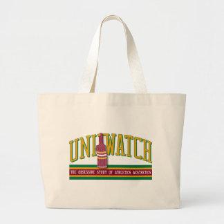 Uni Watch Bag
