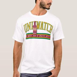 Uni Watch Shirt