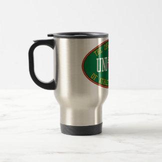 Uni Watch Travel Mug (alternate)