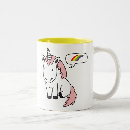 Unican Mug