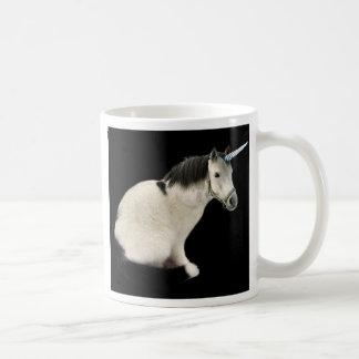 Unicat mug