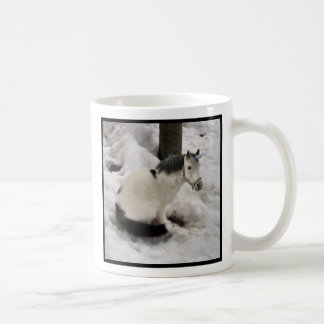 Unicat mug #2