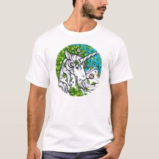 Unicircle shirt