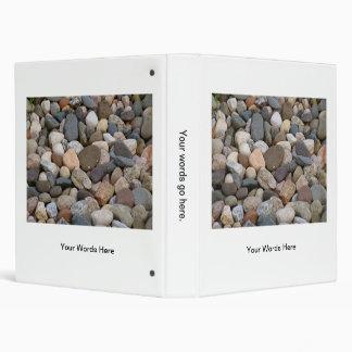 """Único hermoso de las rocas de las piedras toda la carpeta 1"""""""